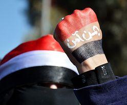 Walka z terroryzmem. USA ograniczają działania antyterrorystyczne w Jemenie