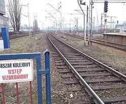 """""""Kolej w Polsce jest dyskryminowana"""". Wkrótce sądy może zalać fala pozwów"""