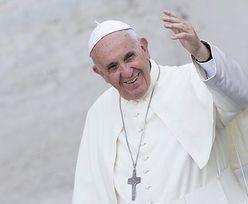 Papież Franciszek kontra węgiel. Polska ma kłopot