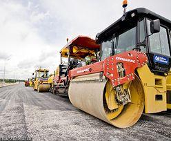 Koniec sporu o budowy dróg. Polimex-Mostostal porozumiał się z GDDKiA