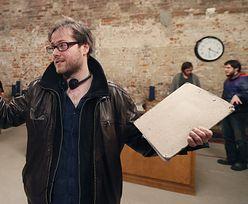 Kozacy chcieli pojmać szwajcarskiego reżysera