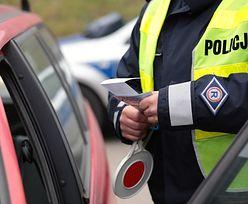 Pijani kierowcy będą ostrzej karani. Senatorowie nie mieli wątpliwości