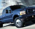 Kupując pick-upa można odliczyć cały naliczony VAT
