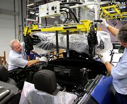 Opel wyszedł na prostą. Znowu przynosi zyski