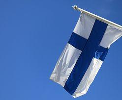Kupujemy coraz mniej od Finlandii. Jakie są przyczyny?