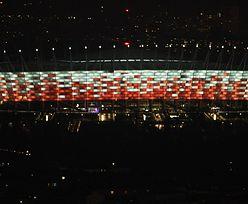 Stadion Narodowy. Minister sportu świętuje ugodę, 150 byłych pracowników bez pieniędzy za pracę