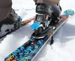 Jak zostać instruktorem narciarstwa? Z dobrym CV poszusujesz wprost do wymarzonej pracy.