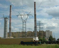 Enea kupi elektrownię węglową. Potrzebna zgoda ministra