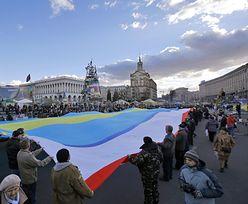 Krym: Grupa Tatarów przyjechała do Polski i prosi o azyl
