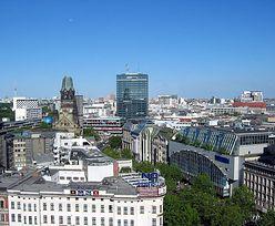 Sankcje wobec Rosji. Niemiecki biznes chciałby je jak najszybciej wycofać