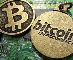 Bitcoin – co to jest?