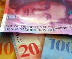 Gwarantowany dochód dla każdego? Coraz bliżej referendum w Szwajcarii