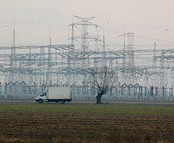 Czy sprzedaż PKP Energetyka była legalna? Wkrótce opinie zespołów
