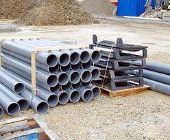 Gaz-Sytem podpisał umowę na budowę strategicznego odcinka gazociągu