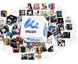 Słuchaj muzyki w chmurze. Solorz uruchamia Muzo.pl