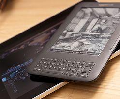 HP wraca do produkcji tabletów