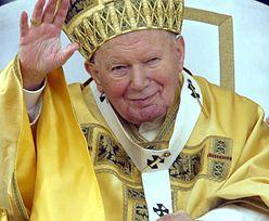 Rozpoczął się konsystorz. Kiedy Jan Paweł II świętym?