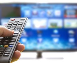 Telewizja nowej generacji. Jak dotrzeć do milionów internautów?