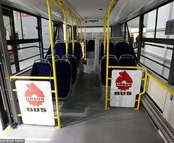 Ursus wygrywa przetarg. Dostarczy 10 nowych autobusów
