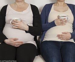 Nowy Kodeks pracy: będzie można zwolnić kobietę w ciąży
