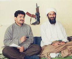 Śmierć Osamy bin Ladena. Minęły już dwa lata