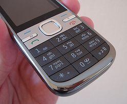 Samsung wyprzedził Nokię również w Polsce. Sprzedaje więcej smartfonów