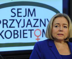 Równouprawnienie kobiet i mężczyzn. Instytucje katolickie wydawały dotacje UE z naruszeniem prawa?