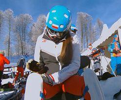 Snowboard: Polki odpadają w kwalifikacjach slalomu giganta równoległego