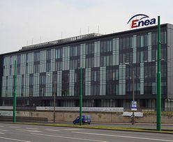 Cyfrowy Polsat, Energa i Enea wejdą do WIG20 - uważają analitycy