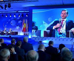 Forum w Krynicy: w niepewnej gospodarce ważna elastyczność, innowacje i dobre regulacje