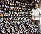 Grupa Protektor chce kupić czeskiego producenta obuwia