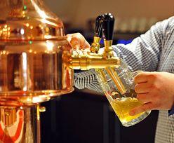 Piwo z Koszalina idzie na podbój Indii. Ponad miliard konsumentów na celowniku