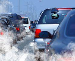 Limity emisji spalin na terenie Unii będą wyższe