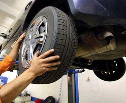 Rosyjski UAZ zmniejszył produkcję samochodów