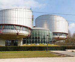 Tajne więzienia CIA. Dziś decyzja Trybunału w Strasburgu