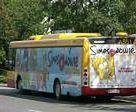 Darmowa komunikacja miejska w Nysie. Skorzystało 188 tys. kierowców