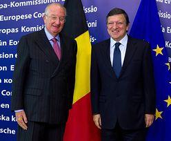 Dwutysięczne posiedzenie komisarzy unijnych