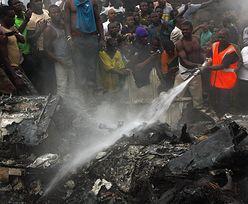 Nigeria: Pięć ofiar zamachu bombowego na kościół