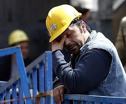 Katastrofa w tureckiej kopalni. Kto winny?