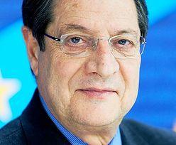 Cypr znosi kontrole przepływów kapitałowych