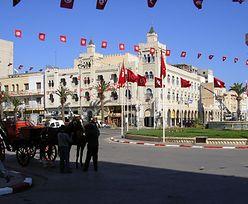 Tunezja porozumiała się z Komisją Europejską. Loty będą tańsze