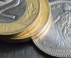 Życie na kredycie – co wiemy o Polakach jako o kredytobiorcach?