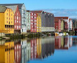 Firma z Podlasia zbuduje mieszkania w norweskim Trondheim. Kolejny kontrakt na hit eksportowy