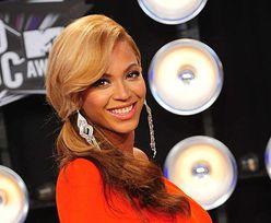 Beyonce zaśpiewa w sobotę w Warszawie