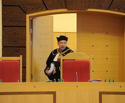 Janosikowe w Trybunale Konstytucyjnym. Jest wyrok