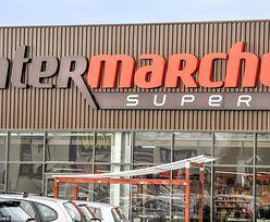 Grupa Muszkieterów na plusie. Intermarche sprzedaje coraz więcej, ale... narzeka na zakaz handlu