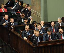 Budżet na 2014 rok w Sejmie. Posłowie debatują