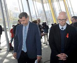 Konferencja dotycząca walki z AIDS ruszyła. Mimo tragedii