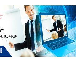 """Spotkanie informacyjne dotyczące konkursu """"PBSE"""""""