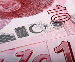 Turcja nie chce pomocy MFW, nie podniesie też stóp. Liczy, że wystarczą cięcie budżetowe